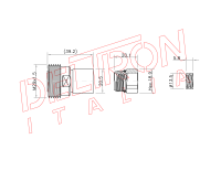 DE432111 - Deltron Italia